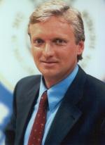 Moderationstrainer Rudolph 'Rudi' Brückner