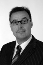 Kommunikations-Experte Prof. Dr. Helmut Ebert