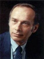 politischer Redenschreiber Dr. h.c. Michael Engelhard