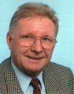 Kommunikations- und Medienberater Helmut H. Fischer