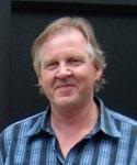 Stimmtrainer und Gesangslehrer Werner Gorzalka