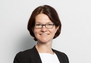 Kommunikations- und PR-Beraterin Dr. Nadine Hagemus-Becker