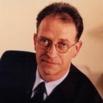 Kommunikationstrainer Dr. Roland Kaehlbrandt