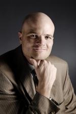 Verhaltens- und Kommunikationstrainer Dirk Raguse