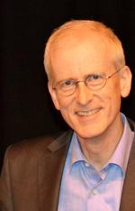 politischer Redenschreiber Dr. Thomas Rau