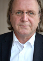 Kommunikations- und PR-Berater Carsten Seim