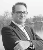 Redner, Texter und Coach Michael Wadephul