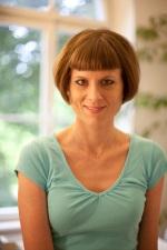 Ghostwriterin Susanne Winkler