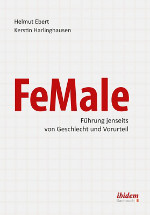 Cover 'FeMale'