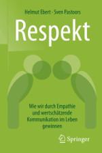 Cover 'Respekt'