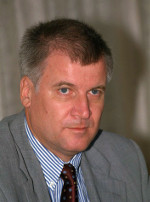 der bayerische Ministerpräsident Horst Seehofer