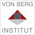 Logo Von Berg Institut
