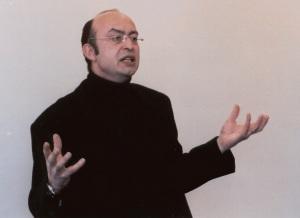 Uwe H. Krechel
