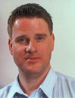Ralph M. Bloemer