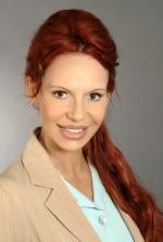 Diana Dorow