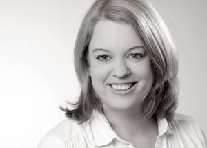 Denise Heidenreich
