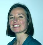 Susanne Koops-Krüger