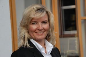 Anke Quittschau