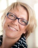 Imme-Janne Schoof