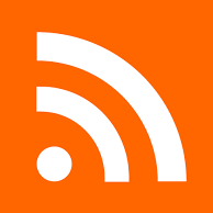 Top-News als RSS-Feed abonnieren
